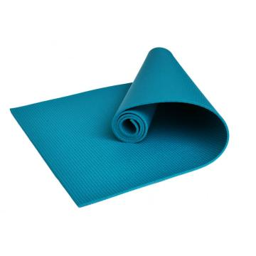 "24*72"" Heavy duty PVC yoga mat"