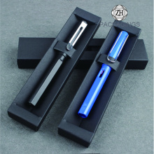 Black pen gift box luxury box for pen