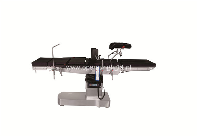 Equipment Electric Surgical Operating Tables