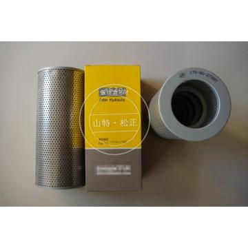 SHANTUI SD22 FILTER HYDRAULIC 175-60-27380