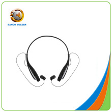 Wired Headset high Quality