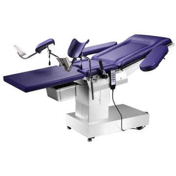 Obstetrics and Gynecology Operating Table (ET400)