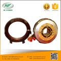 deutz mwm spare parts electromagnetic clutch for 302