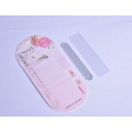 Fresh nail tools nail buffer