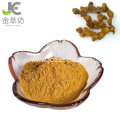 polygonatum sibiricum root extract powder