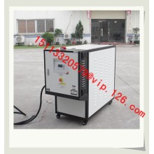 Mould Injection Machine Mold Temperature Controller