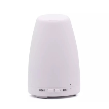 Aromatherapy Cool Mist Air Humidifier