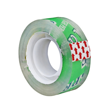 Dimension Colored Security Sealing Stationery Tape