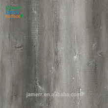 Light color export Europe Oak grain floor
