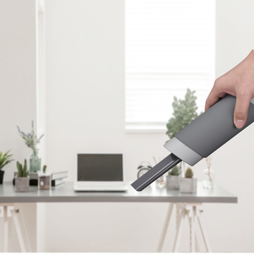 Portable Cordless Wet Dry car vacuum cleaner