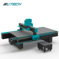 UTECH 1325 woodworking cnc router for 3d carving