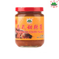 230g Glass Jar Thai Sweet Chilli Sauce