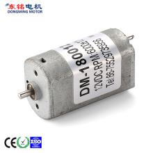 6v dc motor for automatic products