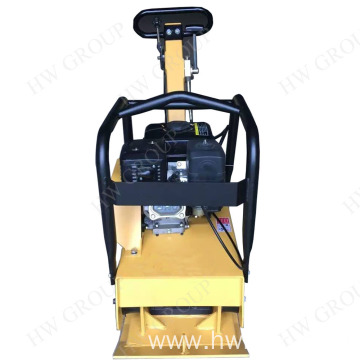 Mini honda engine gasoline small plate compactor