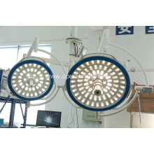 led surgical operation lamp with FDA