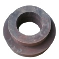 Cold Forged Iron Cold Fonging Die Rotor Forging