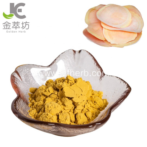 factory supply tongkat ali root extract powder