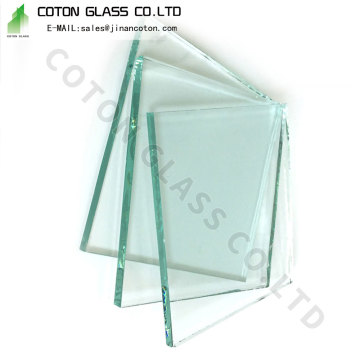 Outdoor Table Replacement Glass