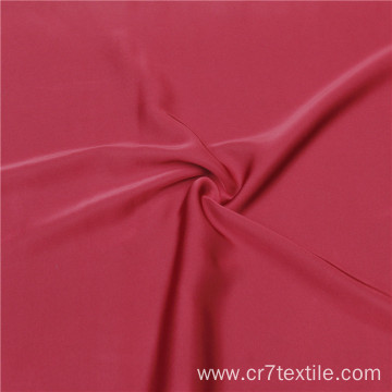 58 Inch Spandex Satin Polyester Chiffon Dyed Fabric