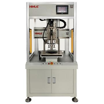 Simple Spindle Automatic Screw Locking Machine
