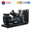 350KW Electric Generator Price