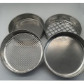 Stainless Steel Test Filter Sieve