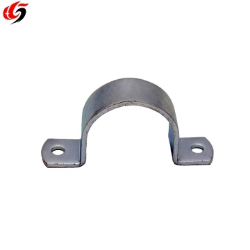 Cable Support Systems clamp/bundle