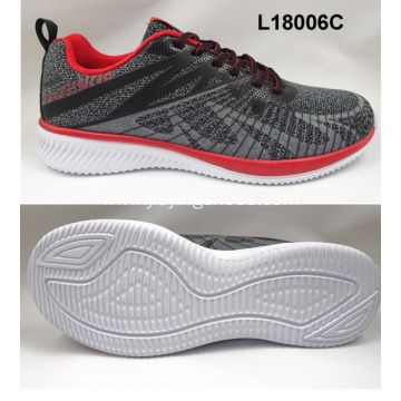 sneakers sports shoes running shoes for men