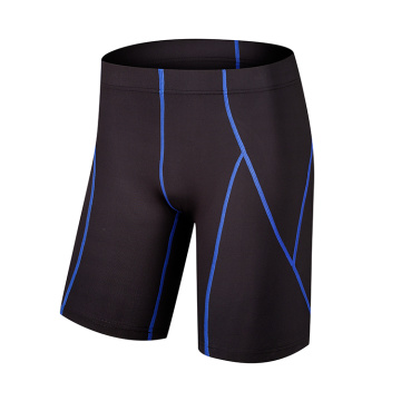 Best Gym Wear in Short Track Fitness Pants