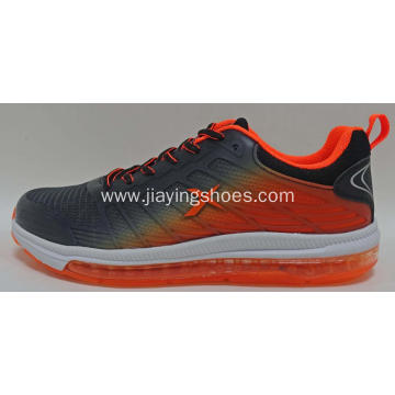men sport running shoes sneakers