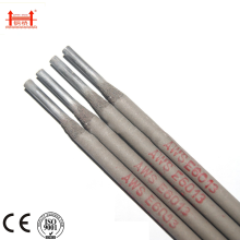 Colors 6013 rutile Welding Electrodes