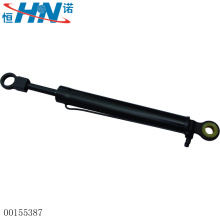 cabin hydraulic cylinder for Mercedes benz 0015538705