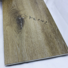 Best brands Waterproof Spc Vinyl Plank Flooring