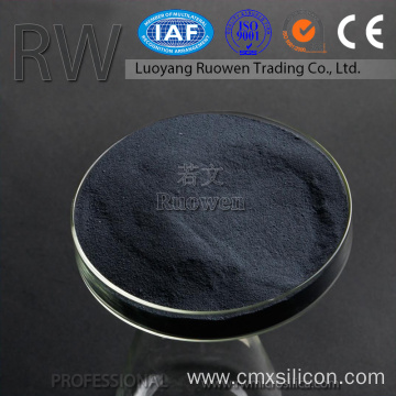 Fumed Silica / Silicon dioxide For Rubber