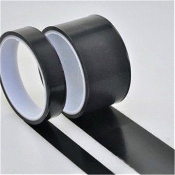 0.13mm Antistatic PTFE  Tapes Without Liner