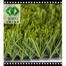 Artificial Grass Mini Soccer