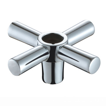 Zinc Alloy Hardware Accessories Fittings