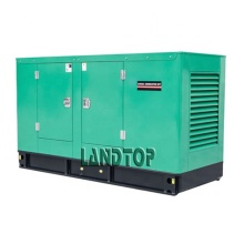 2000KVA good price Perkins Diesel Generators for Sale