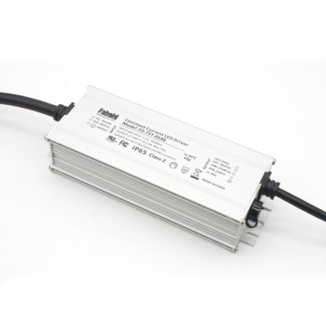 75W LED Driver Power Supply