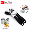 Easy Turn Design Smooth Edge Manual Can Opener