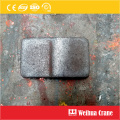 Welding Rail Track Clips