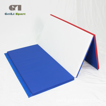 Gymnastics Tumbling Exercise Fitness Mat