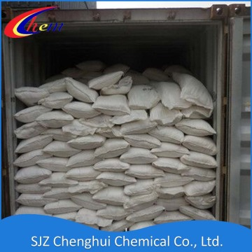 P-Aminobenzene Sulfonic Acid White Powder