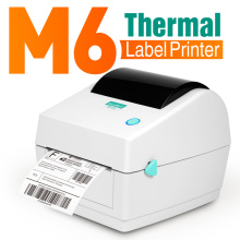Dymo thermal printer ebay shipping labels printer shopify