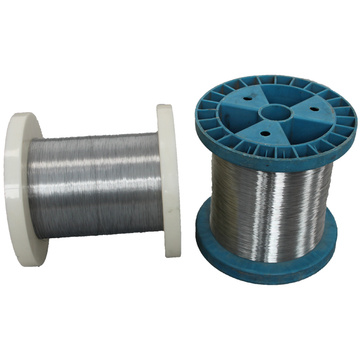 0.55mm galvanized iron wire used for nose bridge