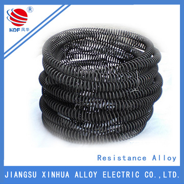 Alloy Thermal Spray Welding Wire