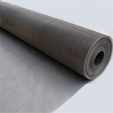 Stainless steel net metal netting