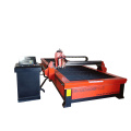 Carbon Steel Cutting Hypertherm Plasma Cutters
