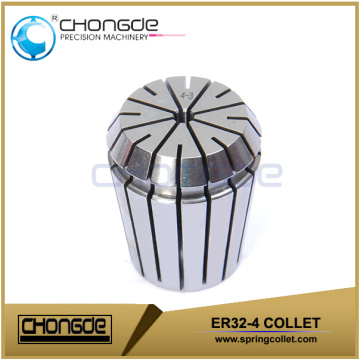 "ER32 4mm 0.157"" Ultra Precision ER Collet"