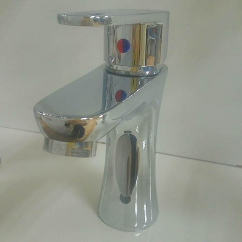 face basin faucet for bathroom